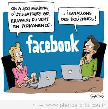 Humour Archives Page 5 Of 91 Photos A La Con Blague Facebook Humour Images Droles Humour