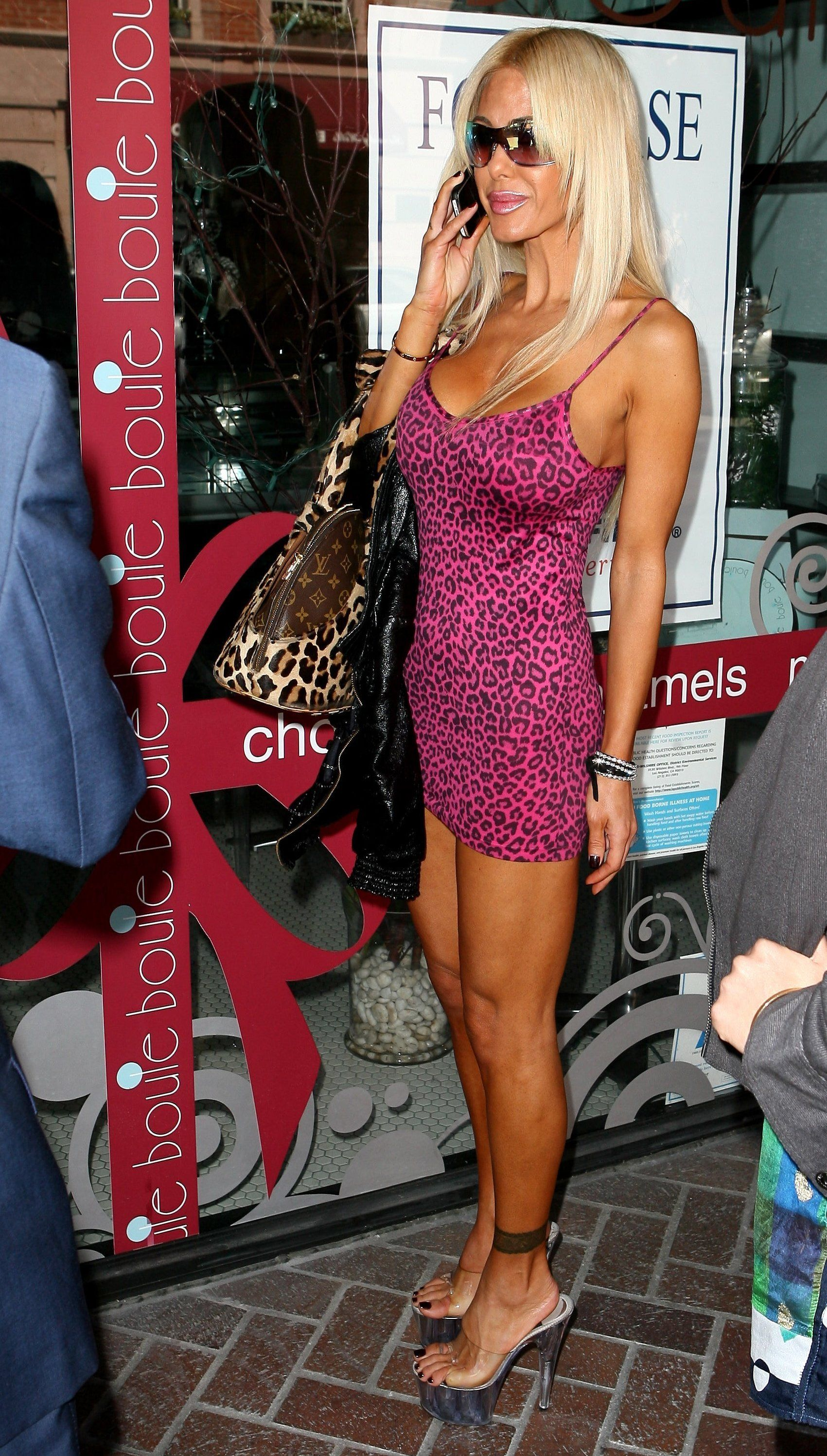 Feet Shauna Sand nude (47 images), Is a cute