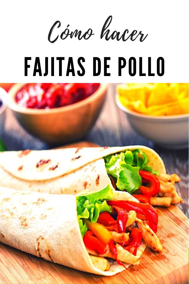 83 Ideas De Comida Mexicana Comida Mexicana Comida Viaje Gastronómico