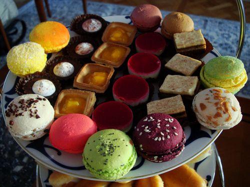 #delicious foods