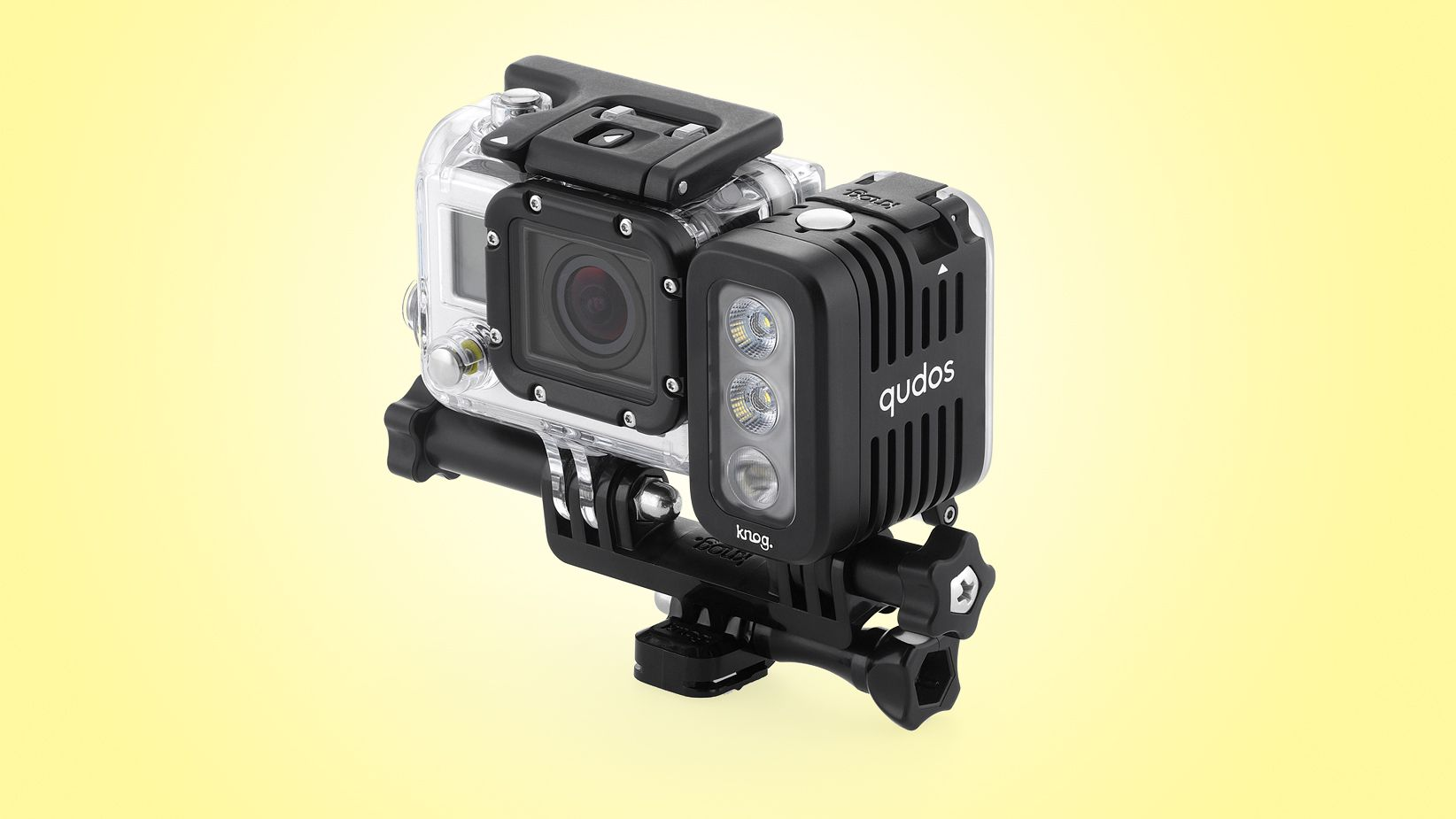 a0c59d8f8fa9b6 Best GoPro camera 2019: ultimate action cams and the best GoPro ...