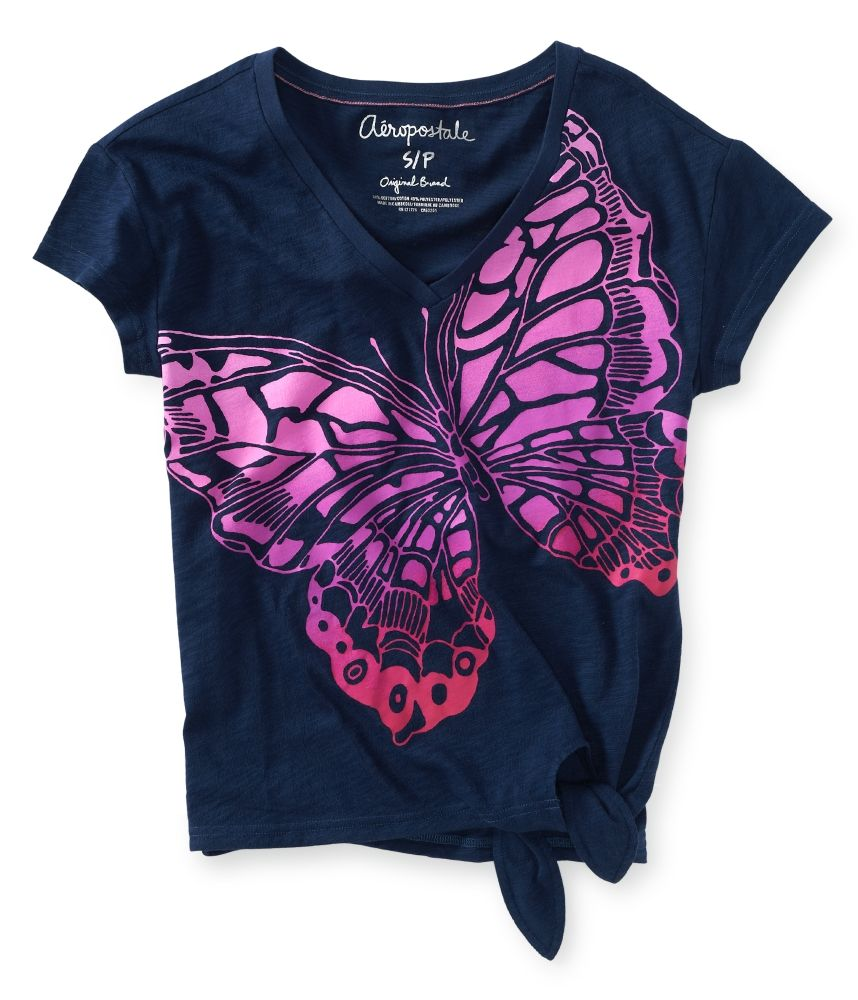 butterflyy $ 12.25