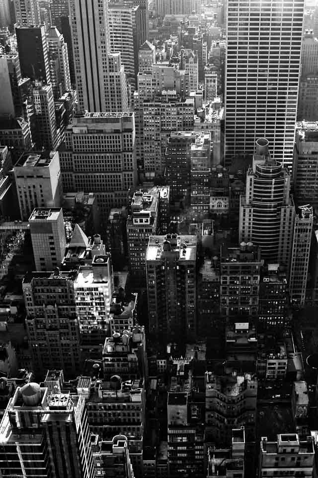 Pin By Lexi Nosay On Little Things I Like White Wallpaper For Iphone Black And White Wallpaper Iphone City Wallpaper