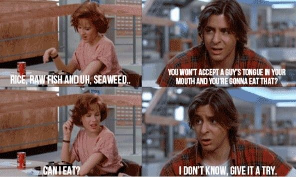 Breakfast Club Quotes Endearing The Breakfast Club Quotes  Teacher Board  Pinterest  Breakfast .