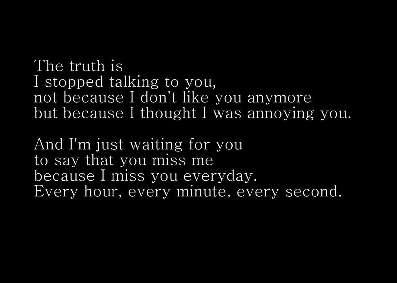 Smashing I Miss You Quotes Quotes Pinterest Quote Luxurius What To Say When Someone Dies Quotes Christian Things To Say When Someone Dies Things To Say When Someone Dies Wiccan