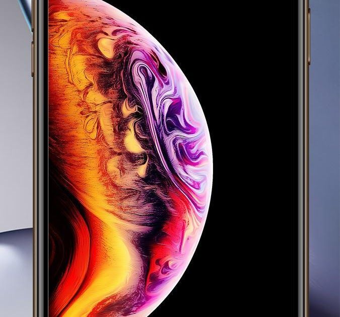 Car Wallpaper Iphone 11 Pro in 2020 All apple products