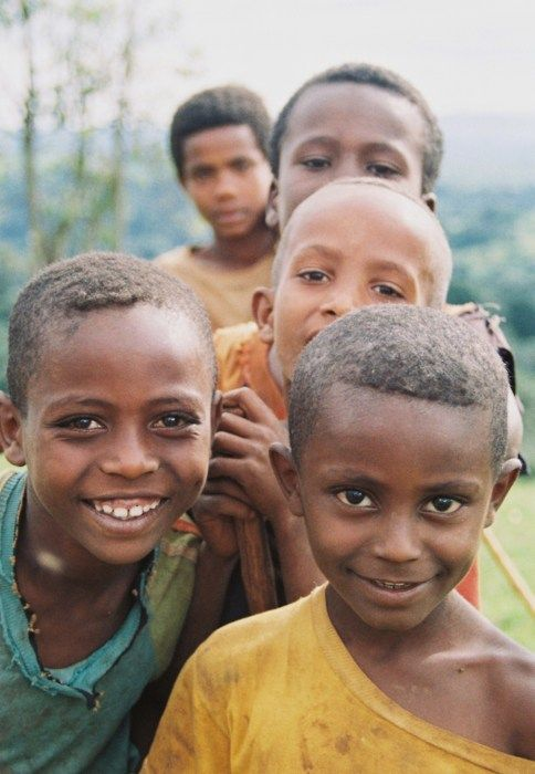 hmmm......make me miss Africa