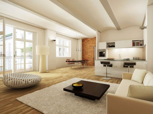 Apartment Investment: This Is A Comprehensive Service Package For  Profitable Apartment Investment. It Ll