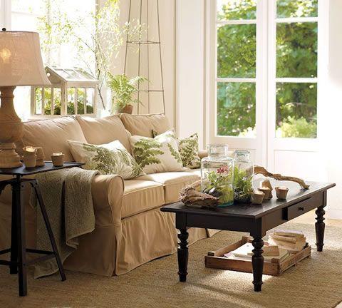 decora tu hogar con terrarios - Decora Tu Hogar