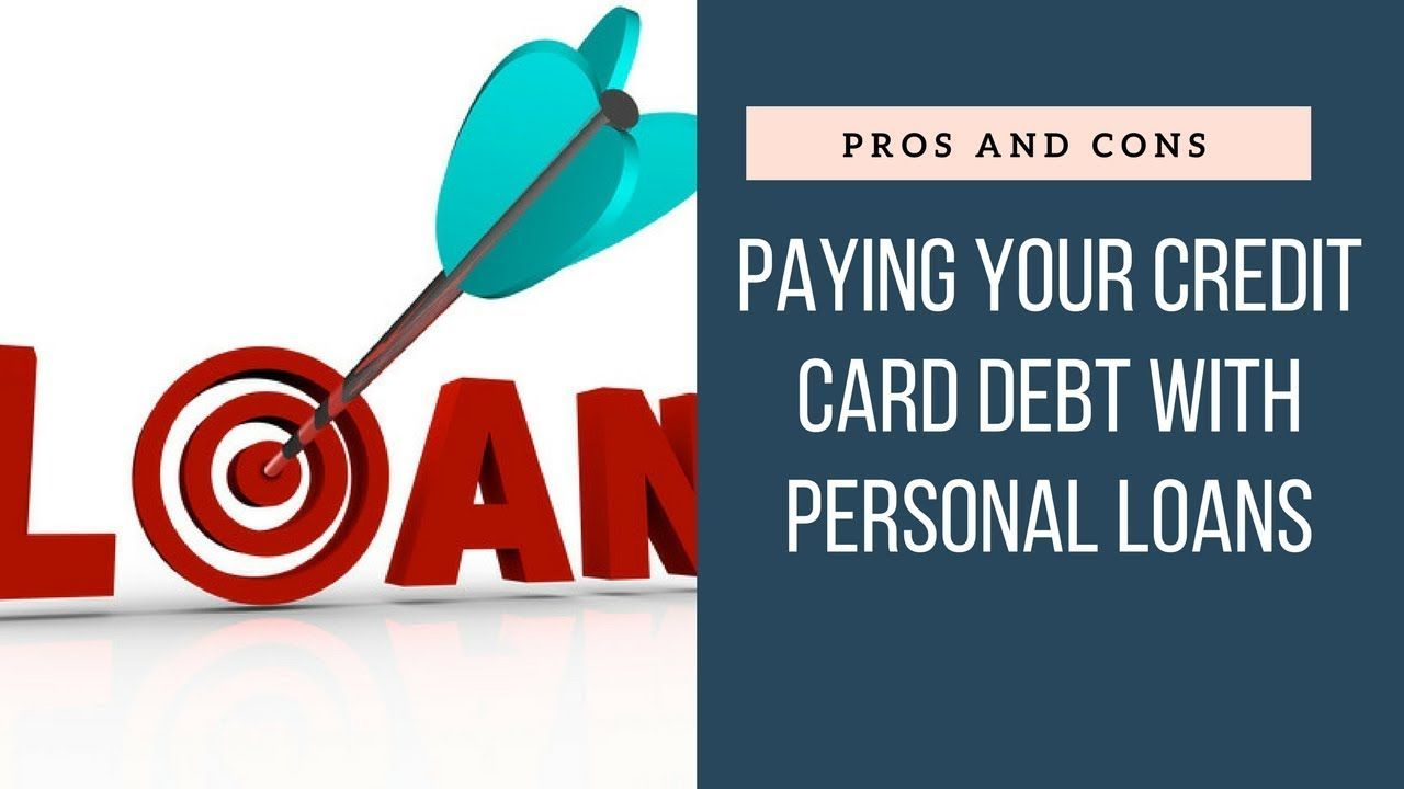 How To Decide What Debt To Pay Off First Frugal Financiers In 2020 Debt Debt Advice Personal Loans