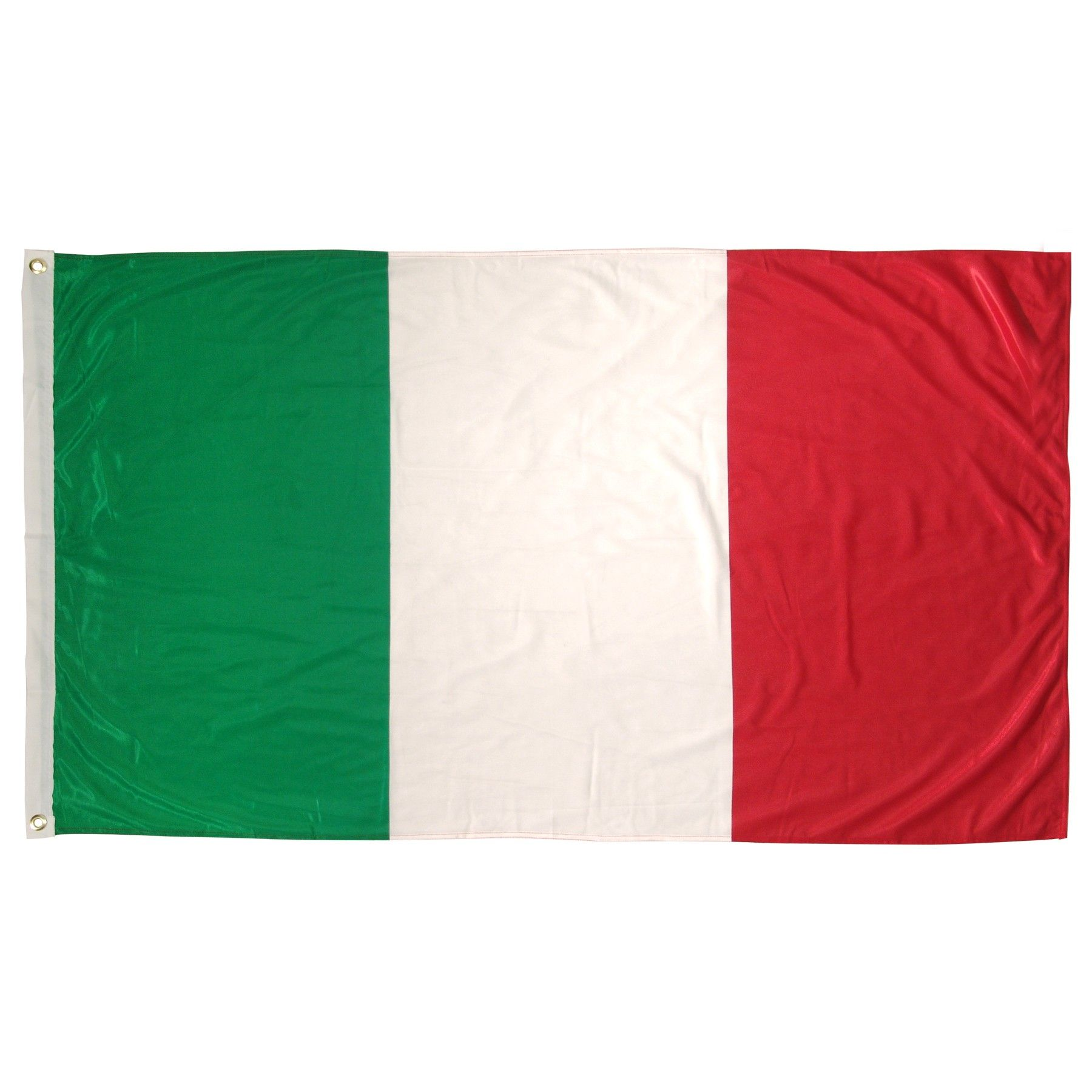 Pin By Julia Kennedy On Around The World Romantic Italy Love Italian Flags Of The World