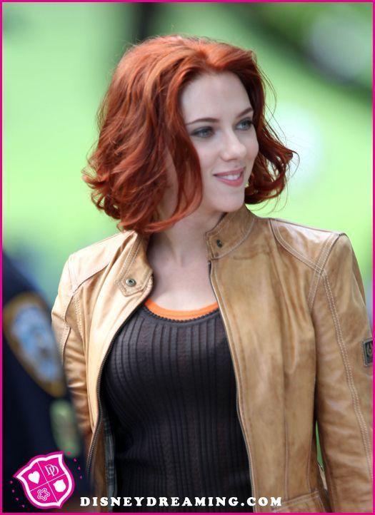 Related Image Scarlett Johansson Marvel Scarlett Johansson Black Widow Scarlett