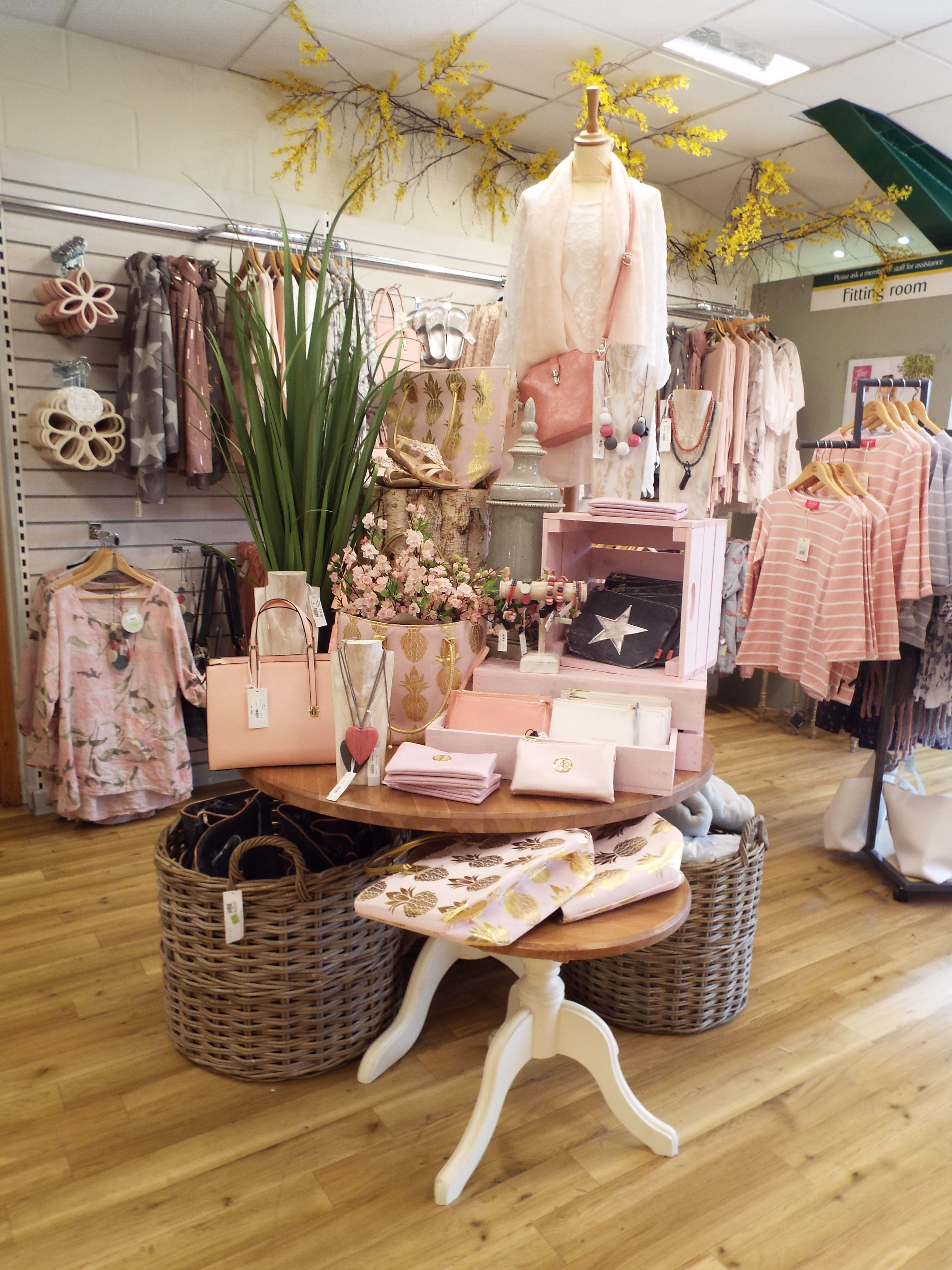 Scotsdales Garden Furniture Clothing and accessories at scotsdales garden centre great shelford clothing and accessories at scotsdales garden centre great shelford workwithnaturefo