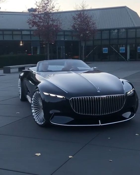 Top 10 Most Luxurious Mercedes Vehicles Best Luxury Cars Luxury Cars Mercedes Maybach