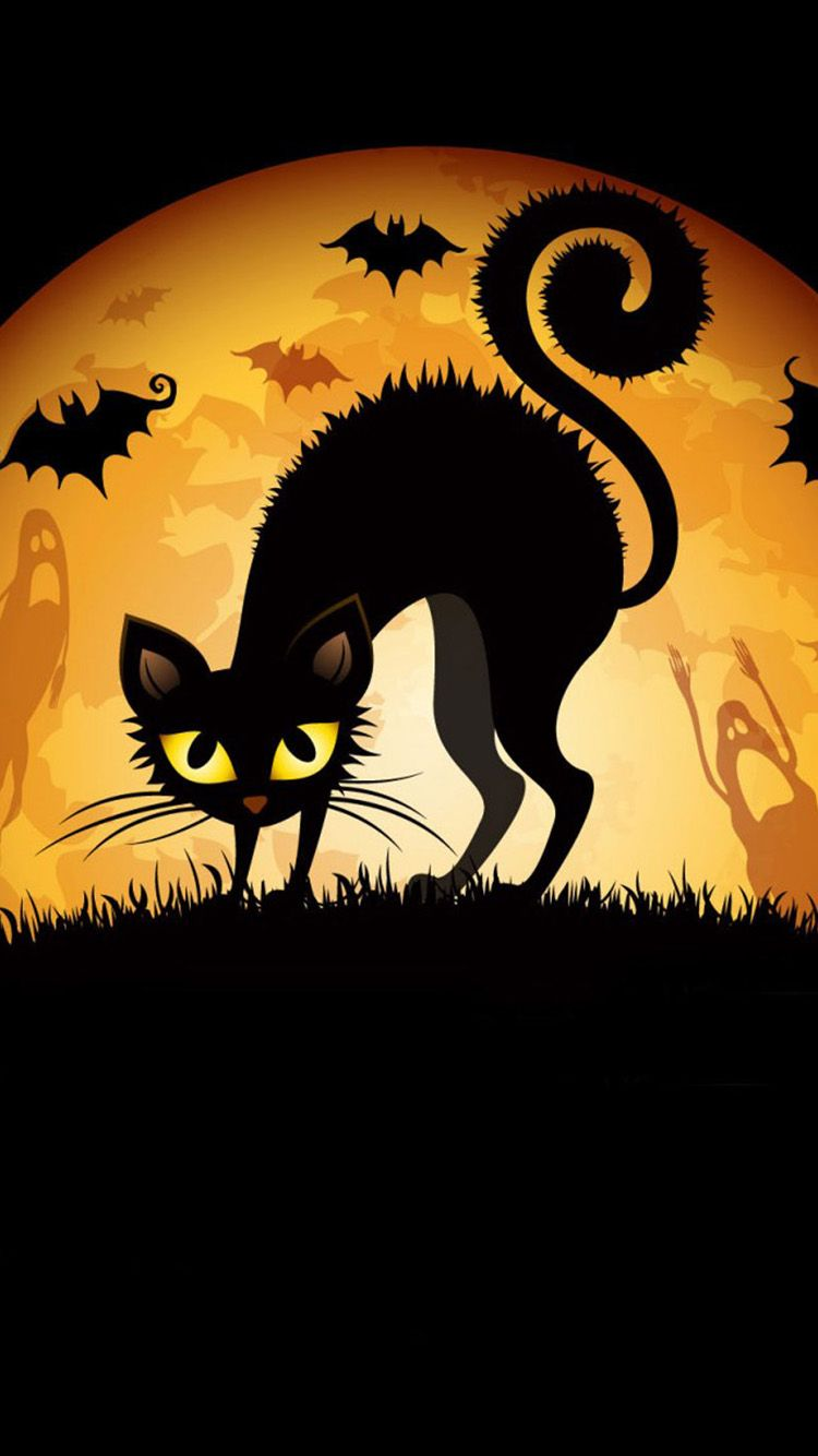 Top Wallpaper Halloween Iphone - db2c826f8ed13f5be6d6668c5143c566  Gallery_14394.jpg