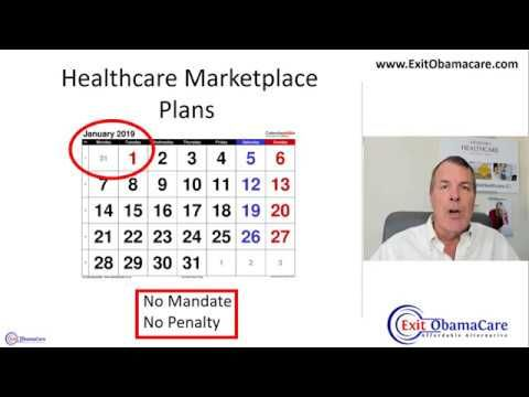 cheaper health insurance in florida florida affordable ...