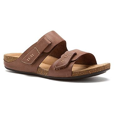 918ad46816d Clarks Perri Island found at  OnlineShoes Comfy Shoes