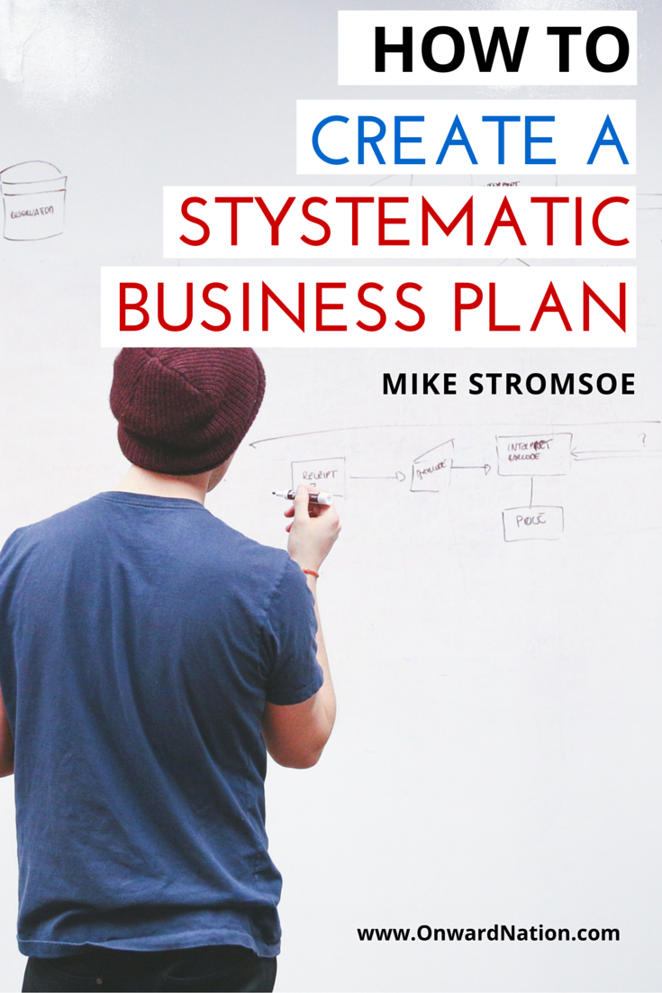 Mike Stromsoe, President of Stromsoe Insurance Agency