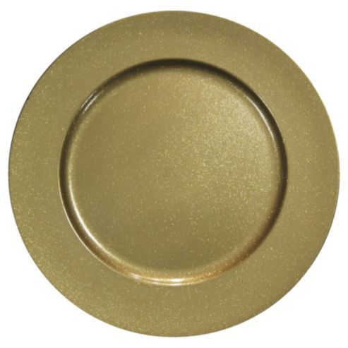 Charger Plates Tesco Charger Plates Gold Charger Plate Tesco Christmas
