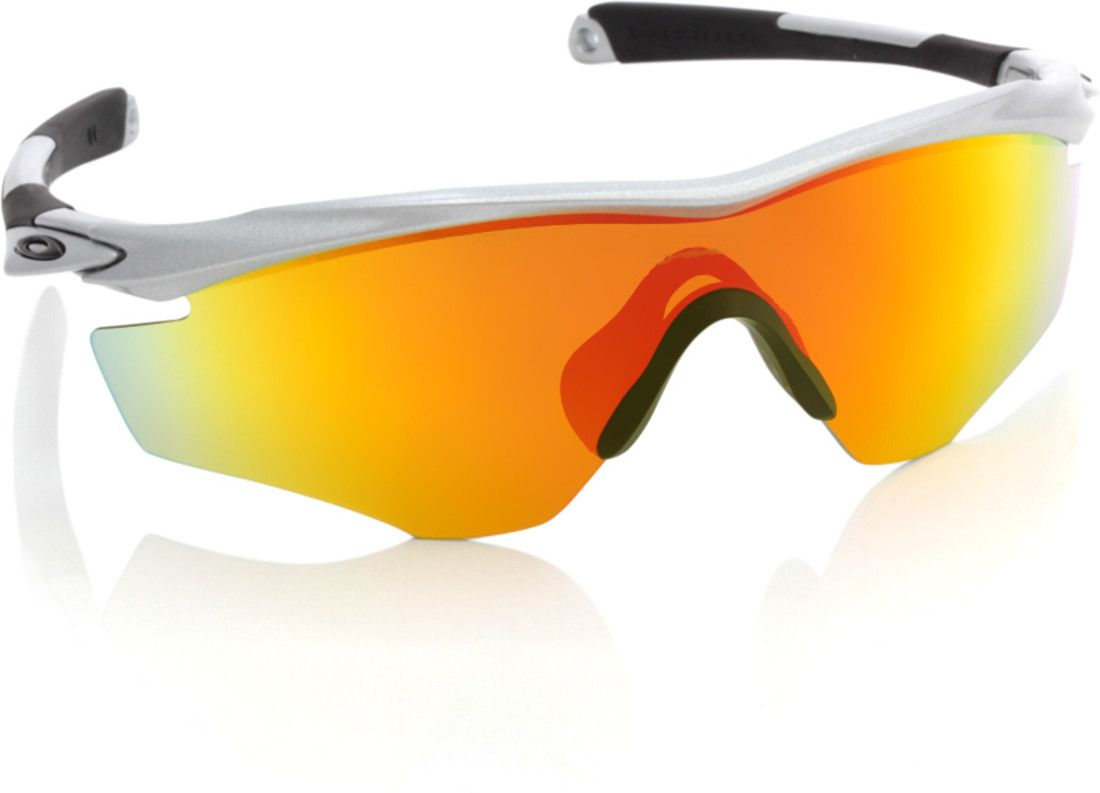 ab9ce933cacd Oakley Wrap-around Sunglasses - could be a good addition - Australian 90s  slips cordon