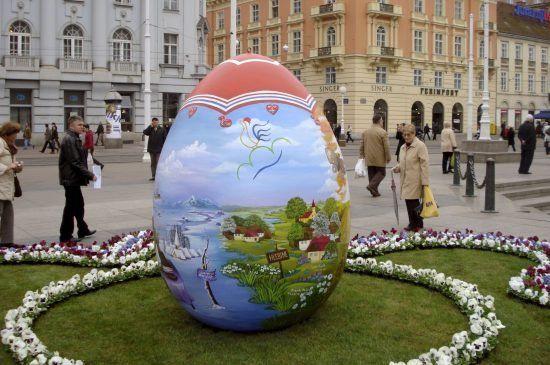 huevos-de-pascua-gigantes.jpg