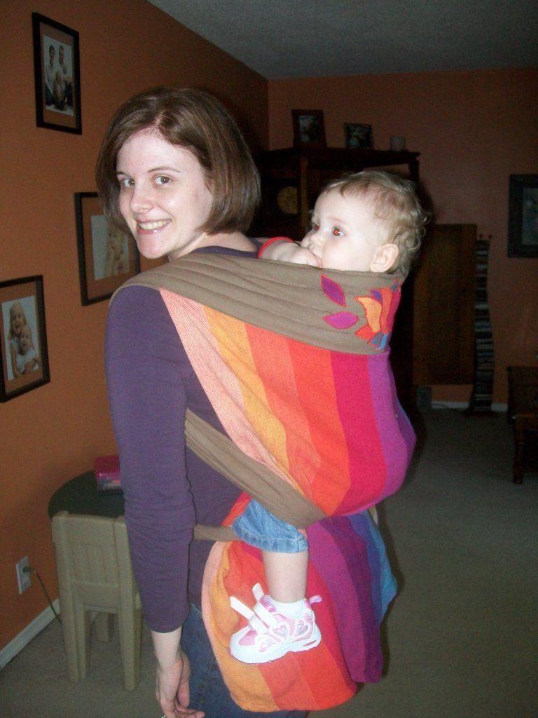 85a6e7398c1 Babywearing narrow blanket podaegi babybæring pinterest baby jpg 768x1024  Diy podaegi