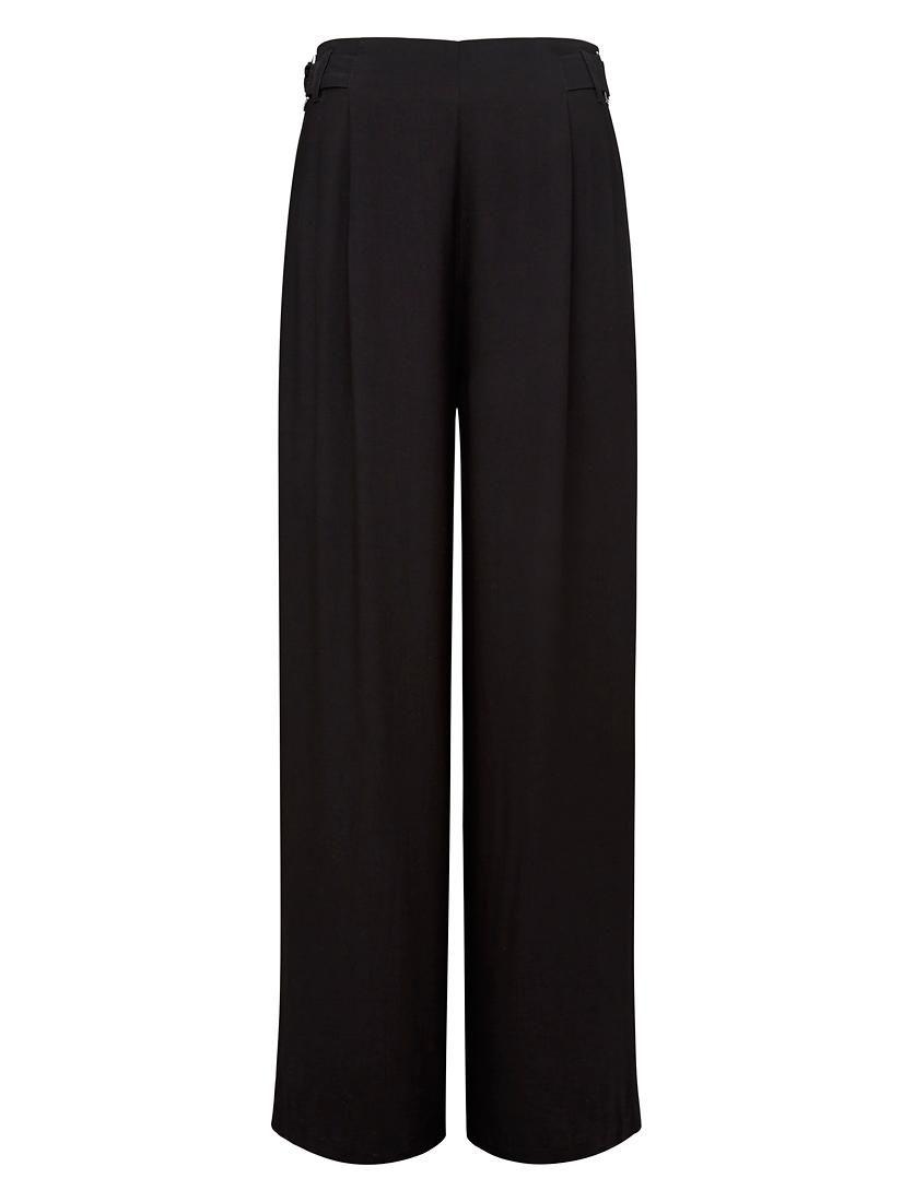 c3706650ea8 Womens Pants Womens Shorts Denim Jeans Trousers Womenswear Clothing Shop  for Pants Online | FCUK French Connection Australia