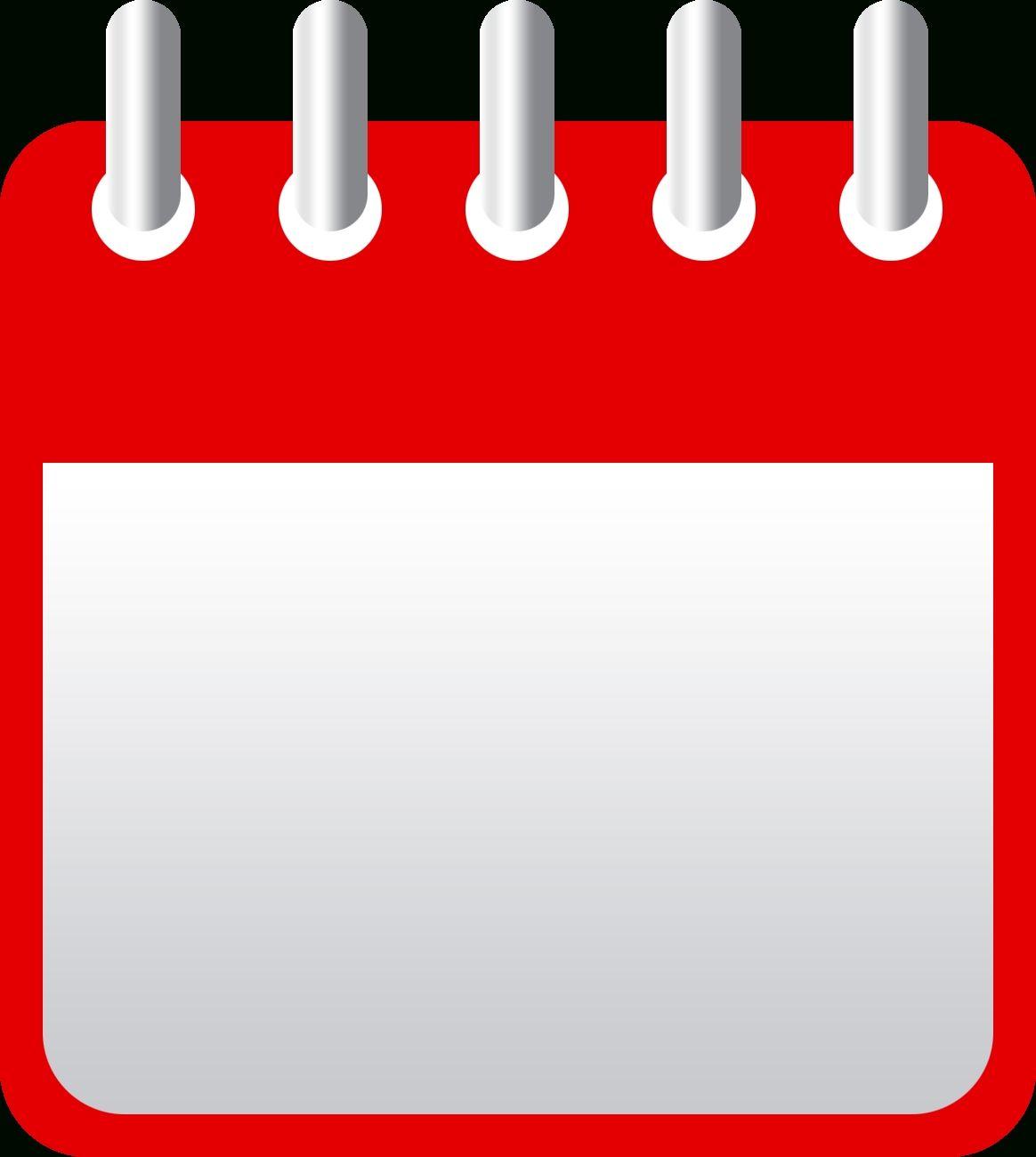 Create A Calendar Icon Calendar Icon Png Calendar Icon Icon Generator