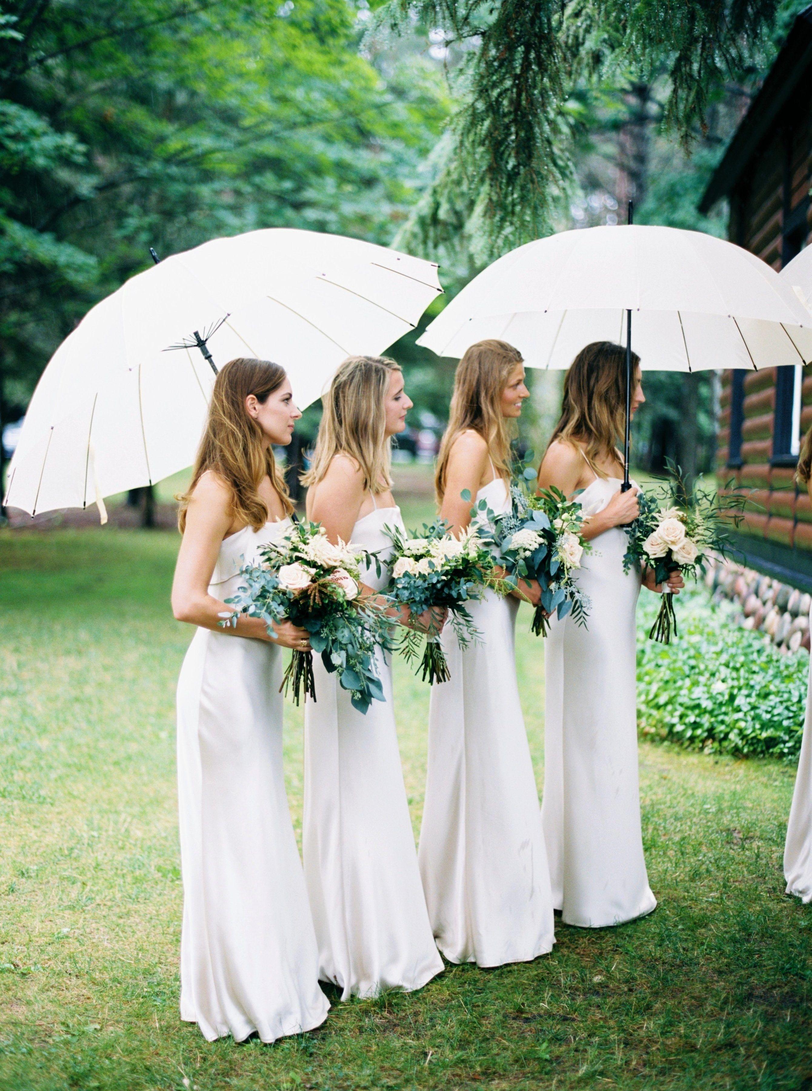A black tie wedding in the woods black tie wedding black tie and