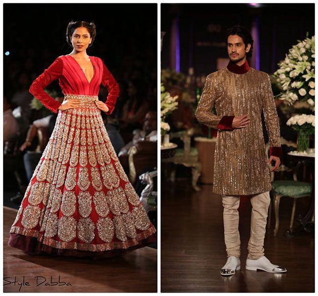 deepika padukone lehenga - Google Search   Indian outfits ...