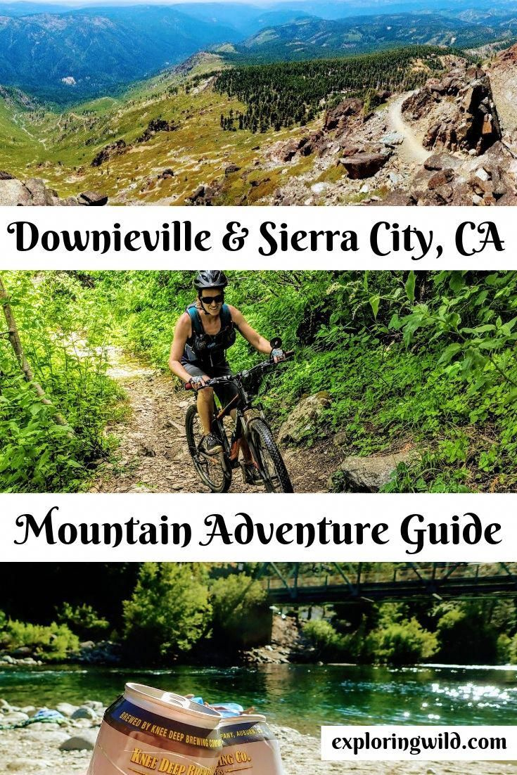 Here S Some Northern California Travel Inspiration To Add To Your