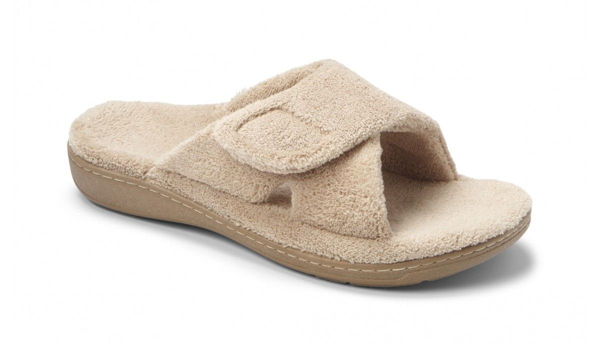 Relax Slippers   Slippers, Womens