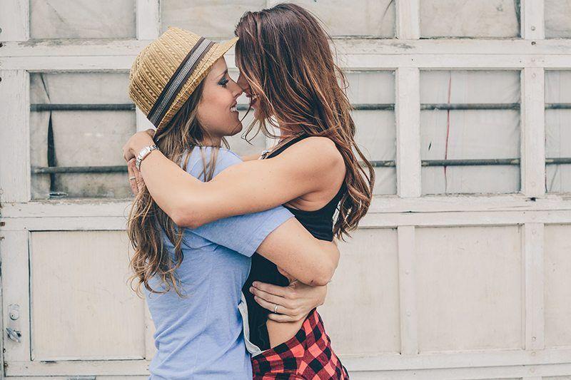 lesbian dating dallas