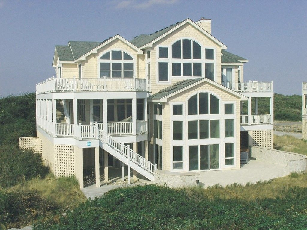 Poplar Branch, US Vacation Rentals: Houses U0026 More. Heated PoolHouse ...