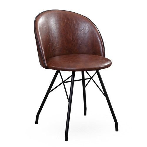 Stupendous 139 99 Found It At Wayfair Supply Alain Desk Chair Pabps2019 Chair Design Images Pabps2019Com