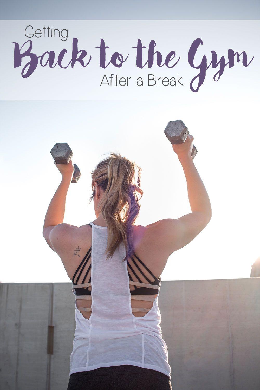 db2d9d791aa4ab4c49b5d39a8d8e03f5 - How To Get Back In Shape After A Long Break