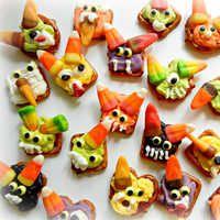 http://sugarswings.blogspot.com/2012/10/super-simple-halloween-pretzels.html