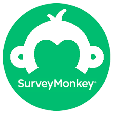 Image Result For Surveymonkey Logo Transparent Logos Company