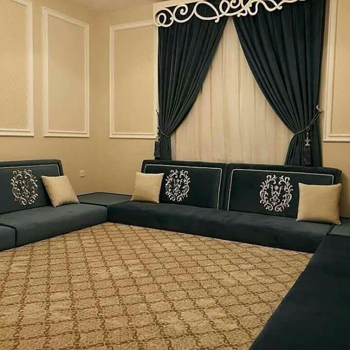 Pin By Sefa Bozkurt On Living Room Designs Home Room Design Living Room Design Decor Ceiling Design Living Room