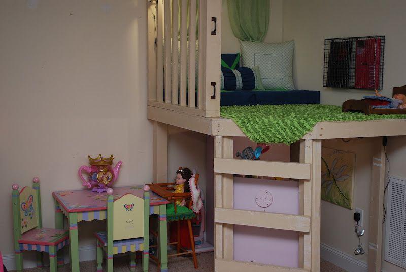 Die besten 25 kinderzimmer im keller ideen auf pinterest for Kinderzimmer im keller