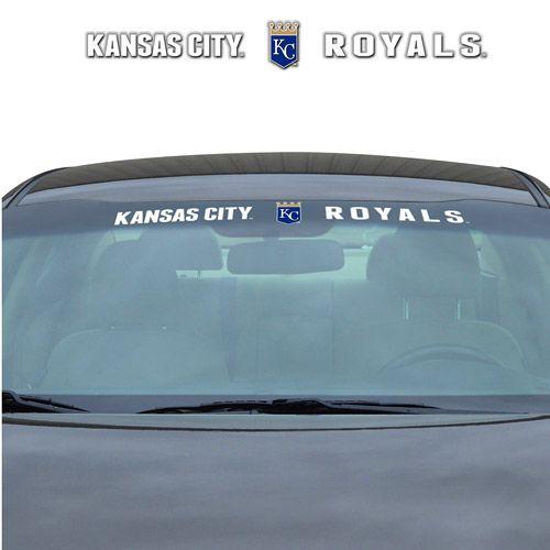 Kansas city royals car accessories royals truck gear floor mats decals seat