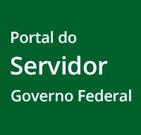Portal do Servidor Governo Federal