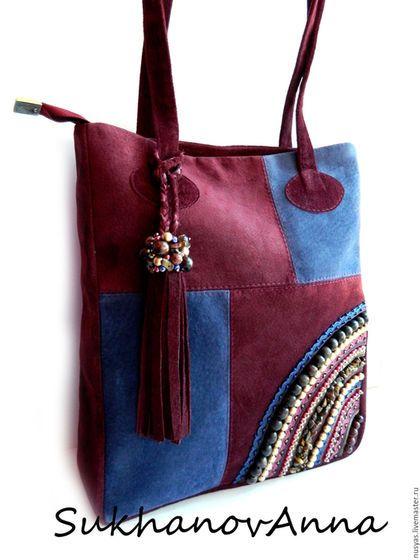 50e23dddf809 Женские сумки ручной работы. Ярмарка Мастеров - ручная работа. Купить Сумка