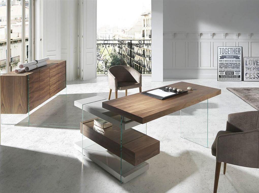 escritorio ot silla dc mueble auxiliar mia
