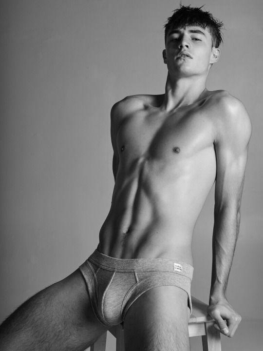 Hardcore gay naked lads images