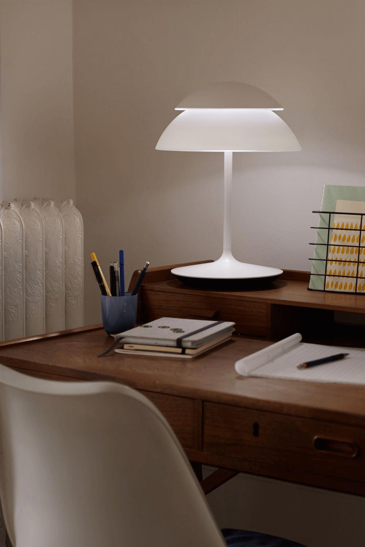 Schlafzimmer Lampe Philips Beste Xiaomi Philips Dimmbare Downlight