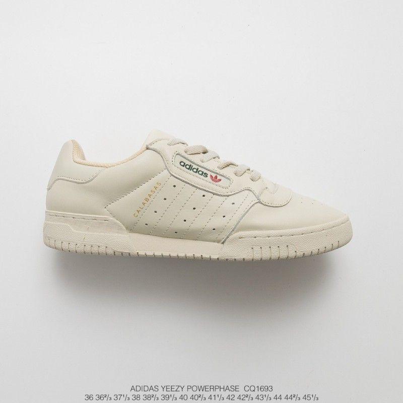 Pants Powerphase Calabasas Adidas Adidas Originals Calabasas 6Yf7yvIgb