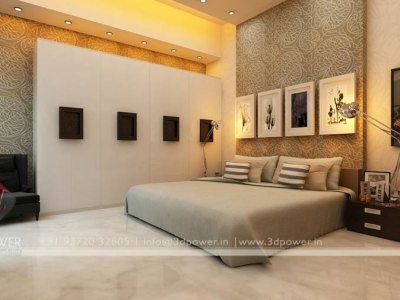 Bedroom Interiors bedroom interiors check more at http//www.sekizincikat