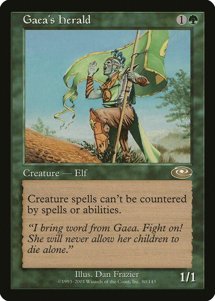 4 Caller of the Claw Green Legions Mtg Magic Rare 4x x4