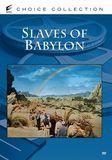 Download Slaves of Babylon Full-Movie Free